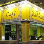 CafeBar-Vadillo