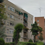 Comunidad-Eugenia-Montijo