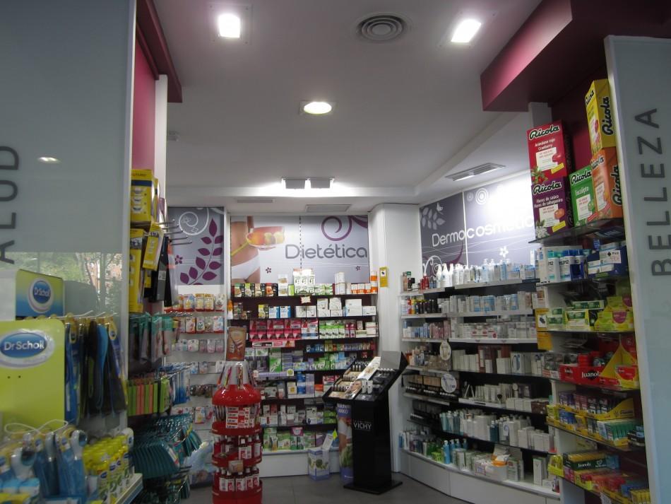 Farmacia-Virgen-Lourdes