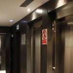 Hotel-Atocha