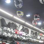 boutique-motor