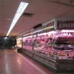 Mercado-Numancia