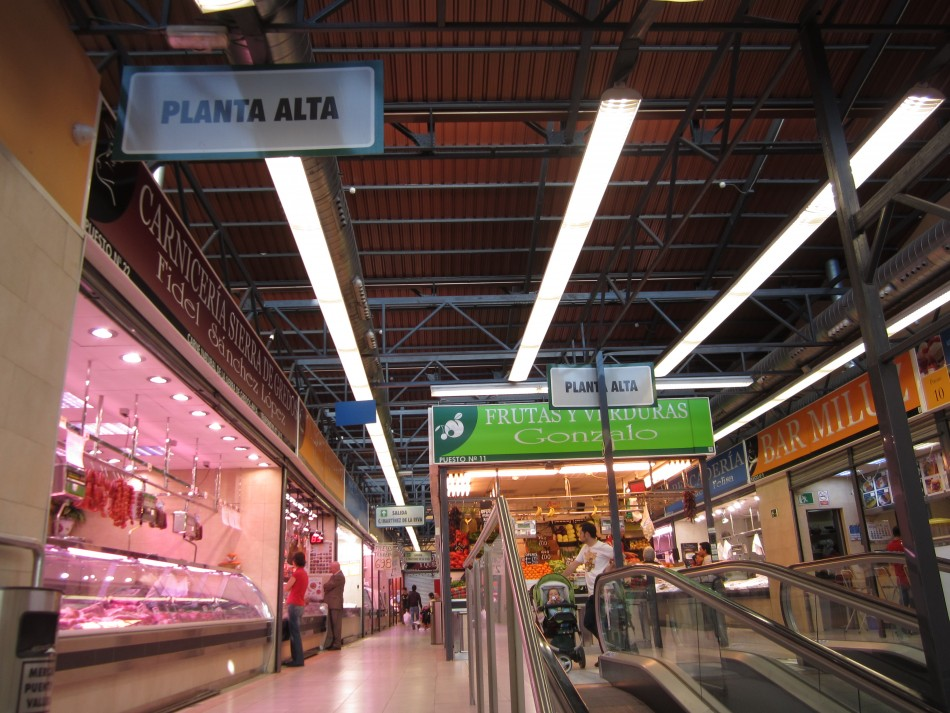Mercado-Vallecas