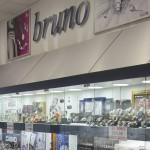 Relojeria-Bruno