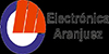 Electrónica Aranjuez