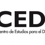 logo-cedex1
