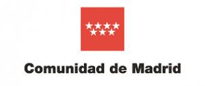 logo-comunidad de-madrid