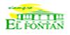 Mercado Fontan