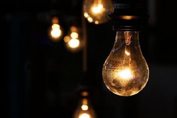La factura de luz puede variar en 130 euros al año.