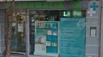 farmacia_juan-malasana-vallecas