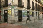 farmacia_juanse_madrid-fachada