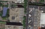 parking-avd-brasil
