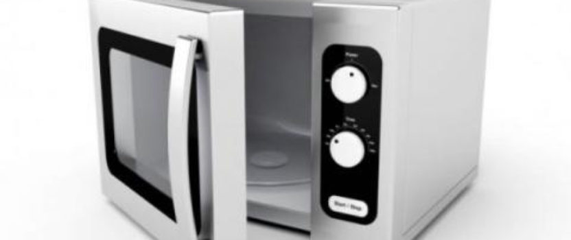 Cu nto consume un microondas e4e soluciones for Cuanto consume un deshumidificador
