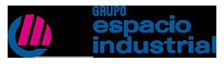 grupo espacio industrial