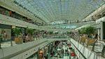caso éxito Ahorro energético en centros comerciales