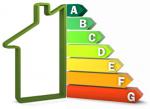 certificacion energética