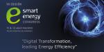 Smart Energy Congress 2018. VII Edición