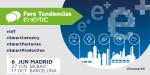 EnerTIC.oForos Eficiencia Energética y Sostenibilidad en la Industria 4.0rg organiza tres Foros para impulsar la Eficiencia Energética en la Industria 4.0