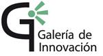 galeria innovación