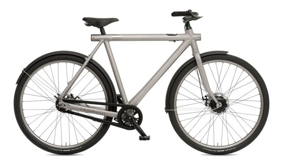 vanmoof-bici