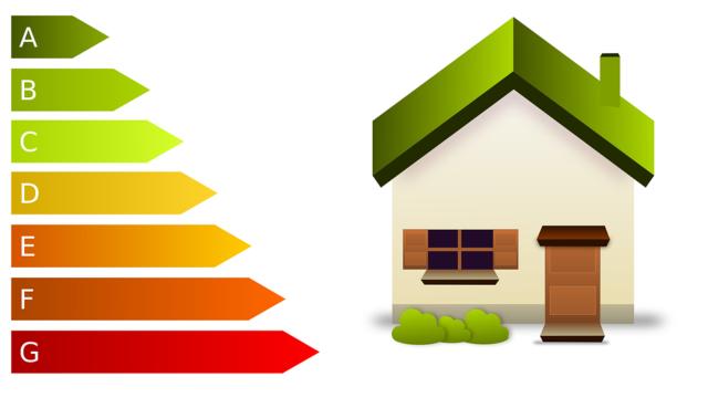 Los edificios españoles siguen suspendiendo en eficiencia energética