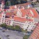 Colegio Esclavas-Valencia