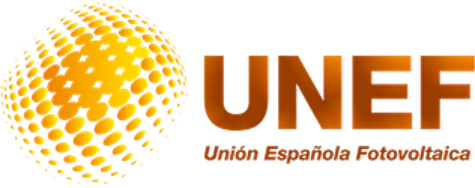 E4e ya forma parte de la Unión Española Fotovoltaica ( UNEF)