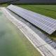 Bombeo solar una alternativa económica