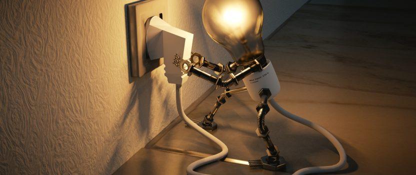 Cambios en el consumo energético en la industria española