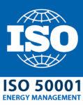 E4e Soluciones-ISO