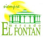 Logo El Fontan
