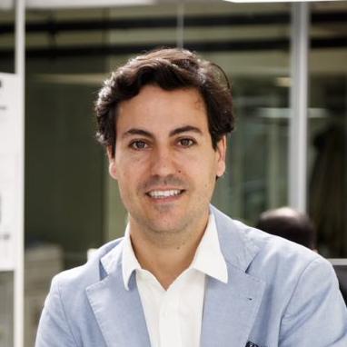 Emilio de Andrés