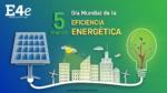 dia de la eficiencia energetica