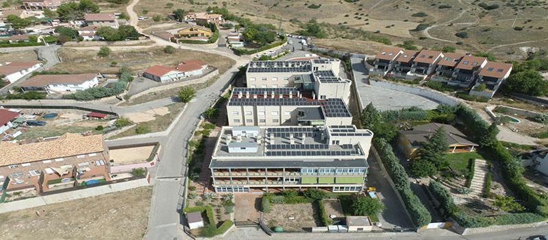 instalacion-fotovoltaica-residencia-autoconsumo