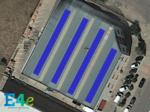 planta fotovoltaica Duralcor