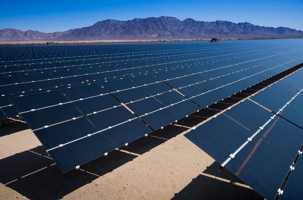 10 Respuestas A 10 Preguntas De Consumo Energético