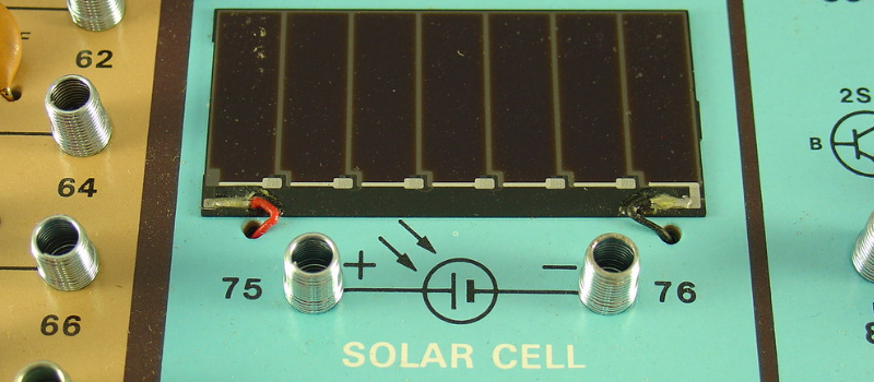 Kit Solar Fotovoltaico Autoconsumo Energético Eficiencia Energía E4e Soluciones Placas Solares