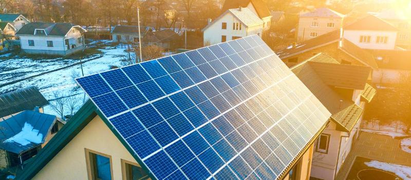 Placas Solares Autoconsumo Eficiencia Energética Instalación Paneles Solares Agua Caliente Gratis E4e