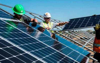10 ventajas de instalar placas solares para autoconsumo