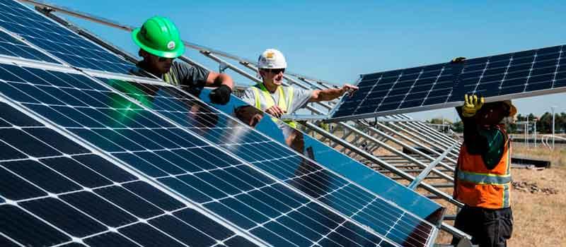 ventajas-de-instalar-placas-solares