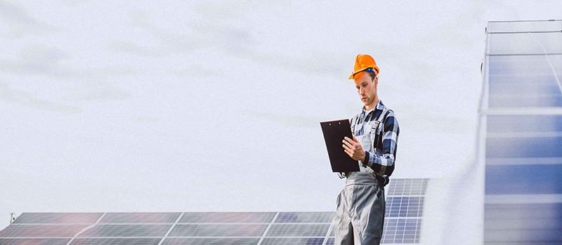 cuantos-paneles-solares-necesito