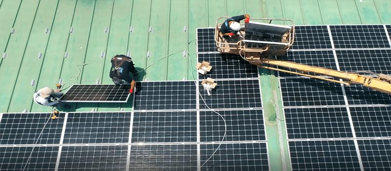 empresa-de-placas-solares