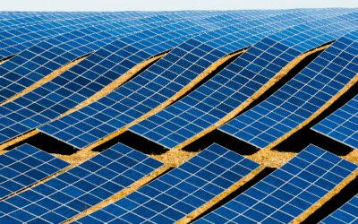 Día Mundial de los Record Guinness. ¿Sabes cuáles son los mayores records de la energía solar?