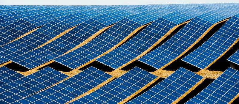 records-de-la-energia-solar