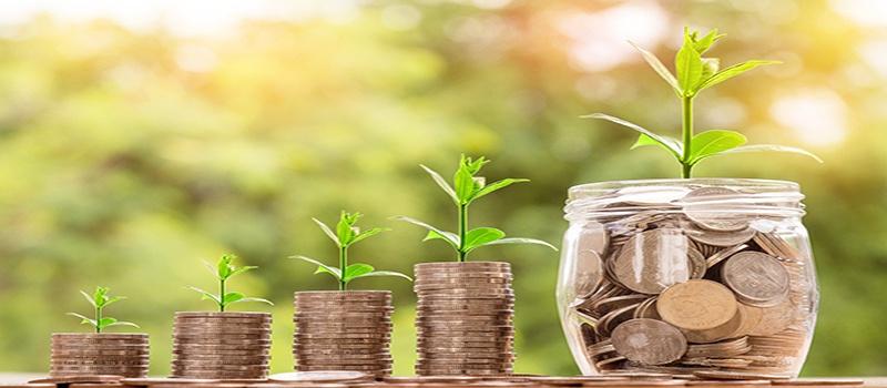 Ayudas y subvenciones para autoconsumo compartido