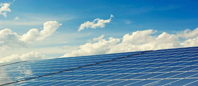 ¿Cómo contribuyen las placas solares para autoconsumo colectivo a la mejora del medioambiente? Te ofrecemos 4 argumentos de peso para que des el salto a la energía solar fotovoltaica