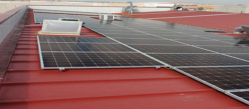 autoconsumo-fotovoltaico-reni-catering