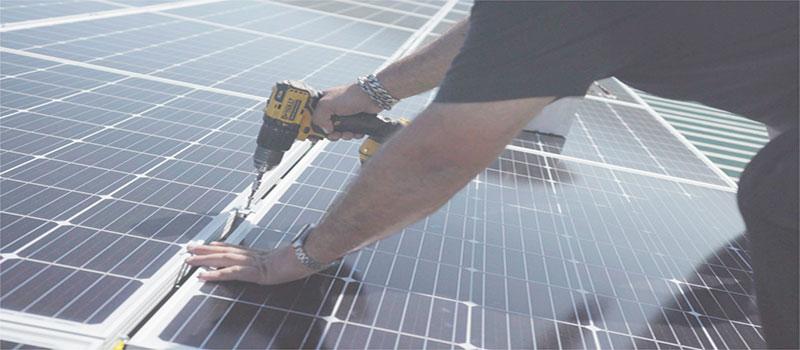 La garantía de producción fotovoltaica para Comunidades de Propietarios de E4e Soluciones. Comparativa entre E4e y cualquier otra empresa