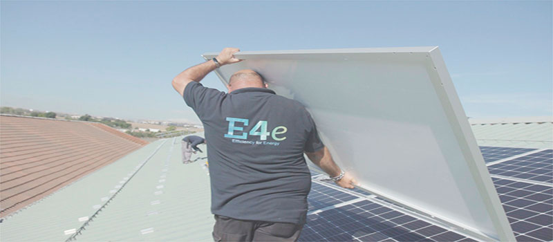 garantia-produccion-fotovoltaica-empresas