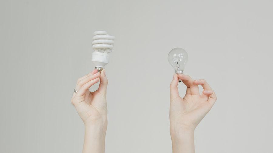 5 de marzo, día de la eficiencia energética